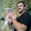 My questions for Dave Salmoni on a Reddit AMA (and his answers)