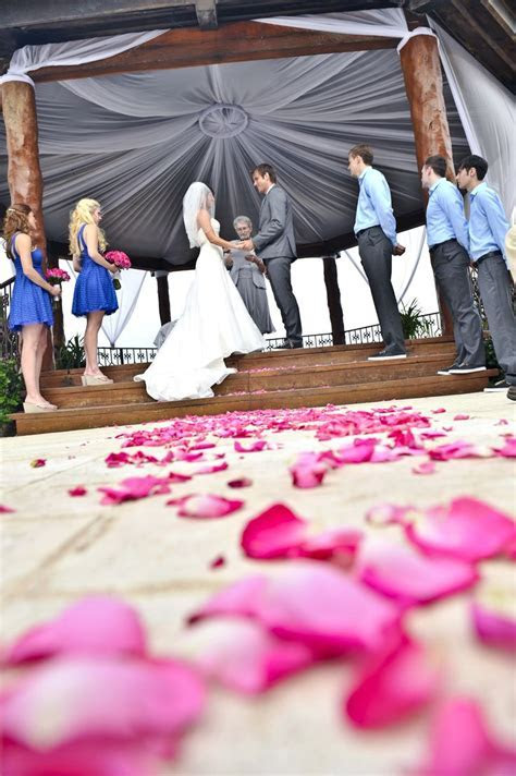 Wedding Decor For Gazebo How To Decorate A With Fabric