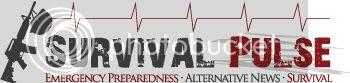 Survival Pulse