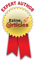 Avishek Mondal, EzineArticles Basic Author