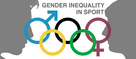transsexual and transgender policies in sport essay Click on the dropdown menu below for the full faq.