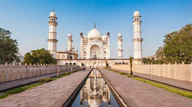Lucknow Tourism | Lucknow Tourist Places | Lucknow Travel ...