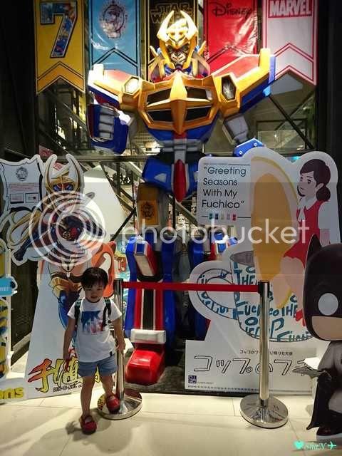 photo 16_zps3eblkhkc.jpg