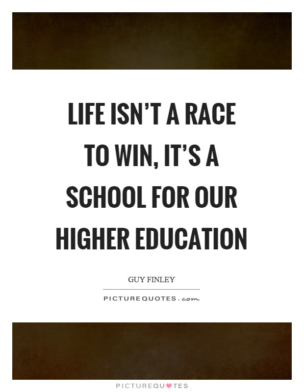 Higher Education Quotes Sayings Higher Education Picture Quotes