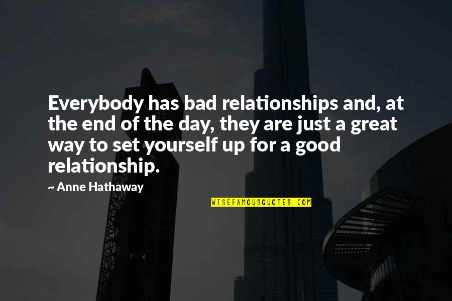 End Of The Relationship Quotes Top 61 Famous Quotes About End Of