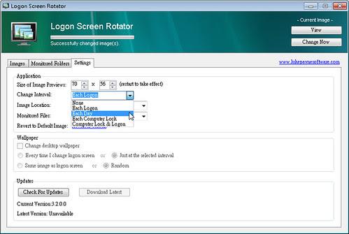 Logon_Screen_Rotator