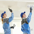 Stucco and Popcorn Removal in Toronto and the GTA – The City Painters