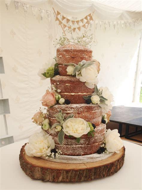 The Wedding Industry Award's Best Cake Design Winners 2015