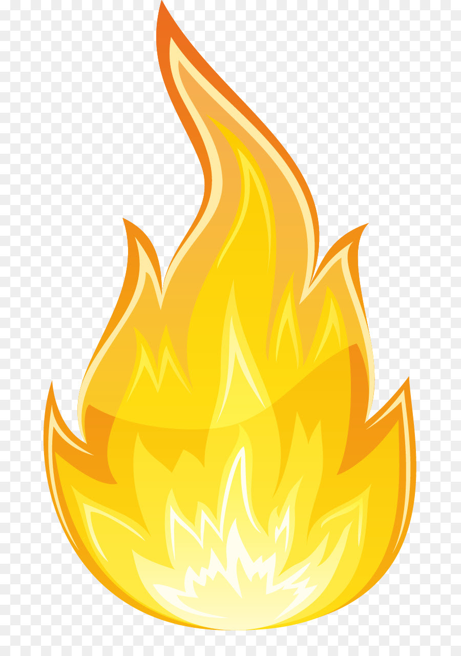 Download Cartoon Fire Gif Png Png Gif Base