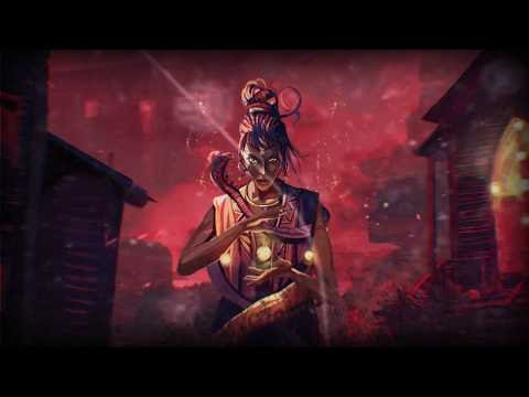 Ritual: Crown of Horns Review | Gameplay | Story