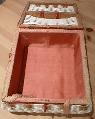 sewing box before2