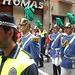 San Fermín 2011 038