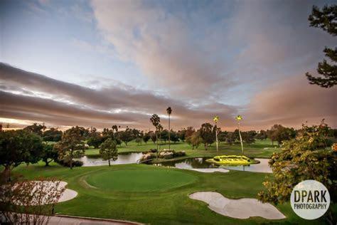 Mesa Verde Country Club   Celebrity Destination OC LA