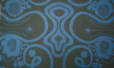04_ButterflyLoopKaledascope72DPI
