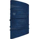 Buff Dryflx Neckwarmer R-Blue