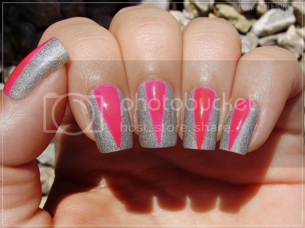 photo MM_V_shape_manicure_4_zpsvtzbmqzv.jpg