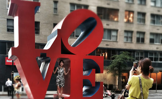 Dating today: love lives decided algorithmically | SciTech Now
