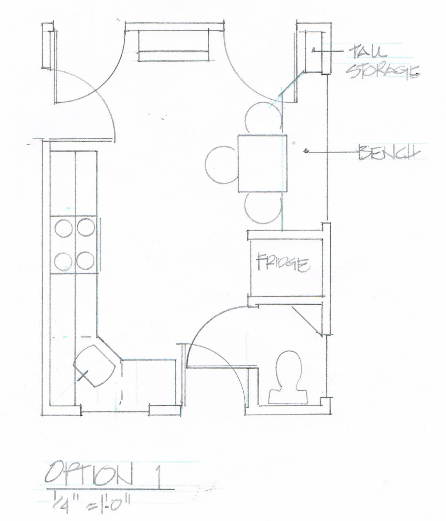 Home Architec Ideas Kitchen Designs Photos Free