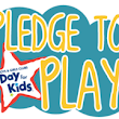 Boys & Girls Clubs Day for Kids Pledge to Play