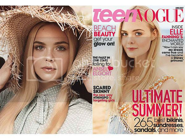 photo elle-fanning-teen-vogue-june-2014-01_zpse0a3f695.jpg