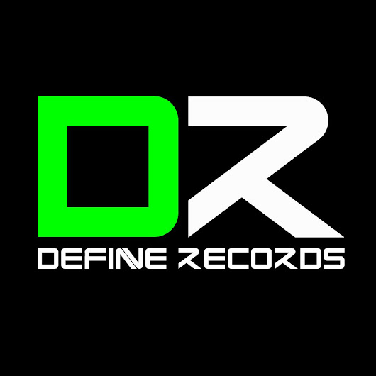 Eleven's11 - Loose feel (Original Mix) (DEFINE RECORDS)