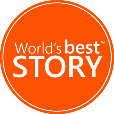 World's Best Story is BACK!