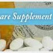 Medicare Supplement Plans in Illinois – 2016