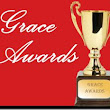 And…the Grace Awards 2016 Finalists are…