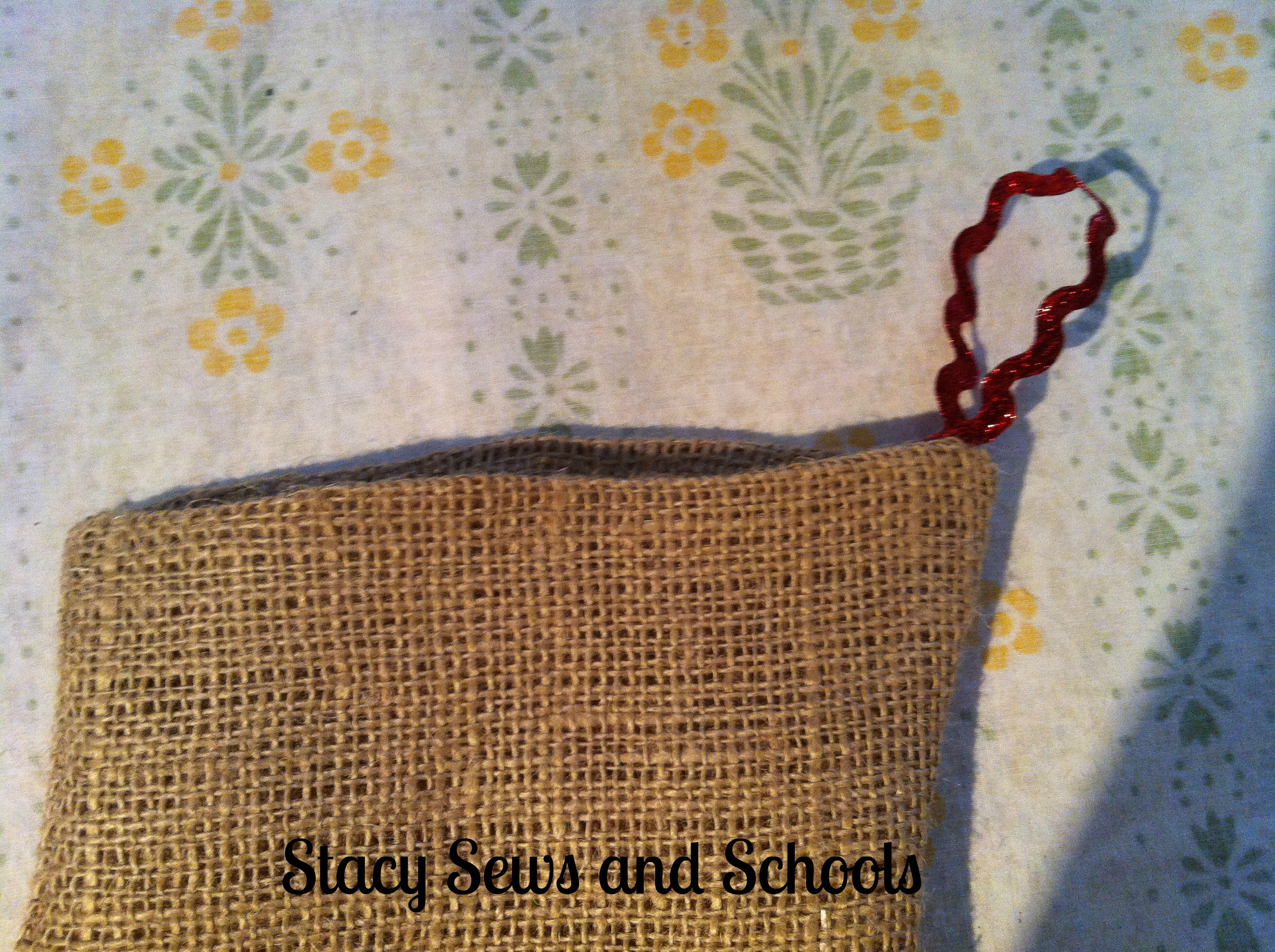 Sew or No Sew Stockings 018