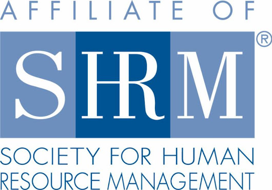 News & Info from the Pittsburgh Human Resources Association