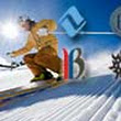 NCR Customer ConnectLast Chance to Save Big on Keystone, Breckenridge, Vail, and Beaver Creek