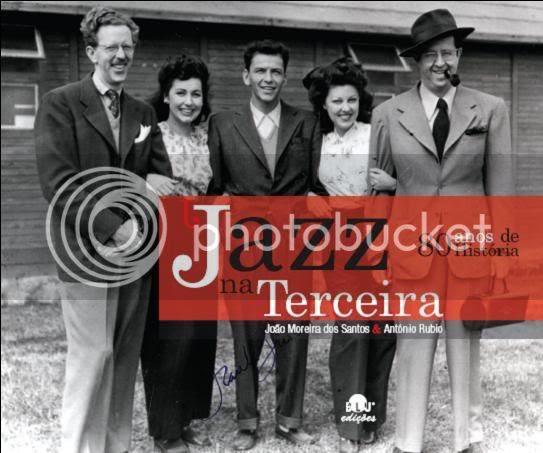 JazznaTerceira.jpg