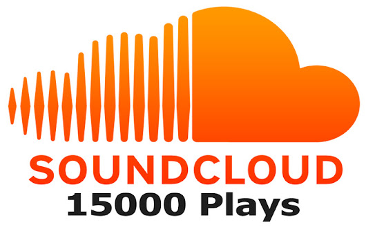 I will give you 15000 Soundcloud plays for your track for $5