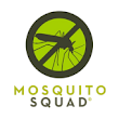 Mosquito Squad - Free Early Spray & Larvicide