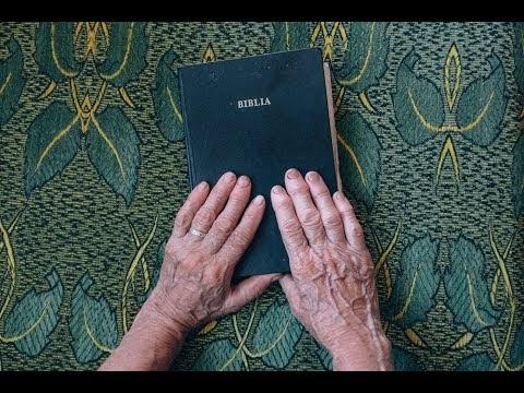 A Igreja Católica preservou a bíblia?