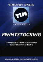 PennyStocking