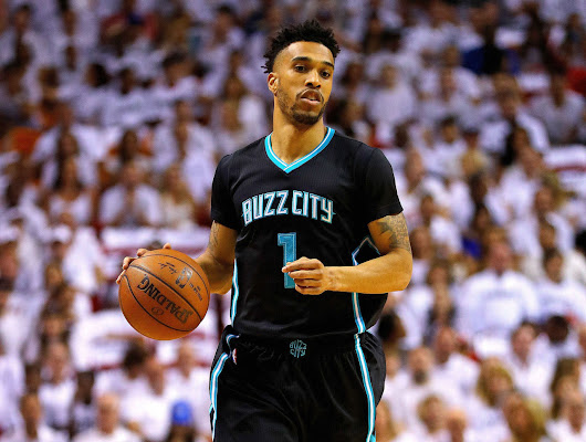 Report: Knicks, Courtney Lee agree to 4-year, $48M deal
