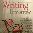 Volume 1 Issue 5 | Writing Tomorrow Magazine June 2013