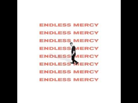 Endless Mercy Lyrics - Brandon Oaks