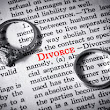 Somerville Divorce Lawyers | Equitable Distribution PreMarital Cohabitation