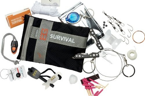 Top Emergency And Survival Kits: Are You Prepared?