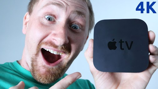 Best Apple TV 5 Video Converter The fifth-generation Apple TV model is comming soon with the support...