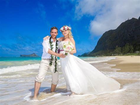 Are you Interested In a Hawaii Wedding?   Hawaii Wedding