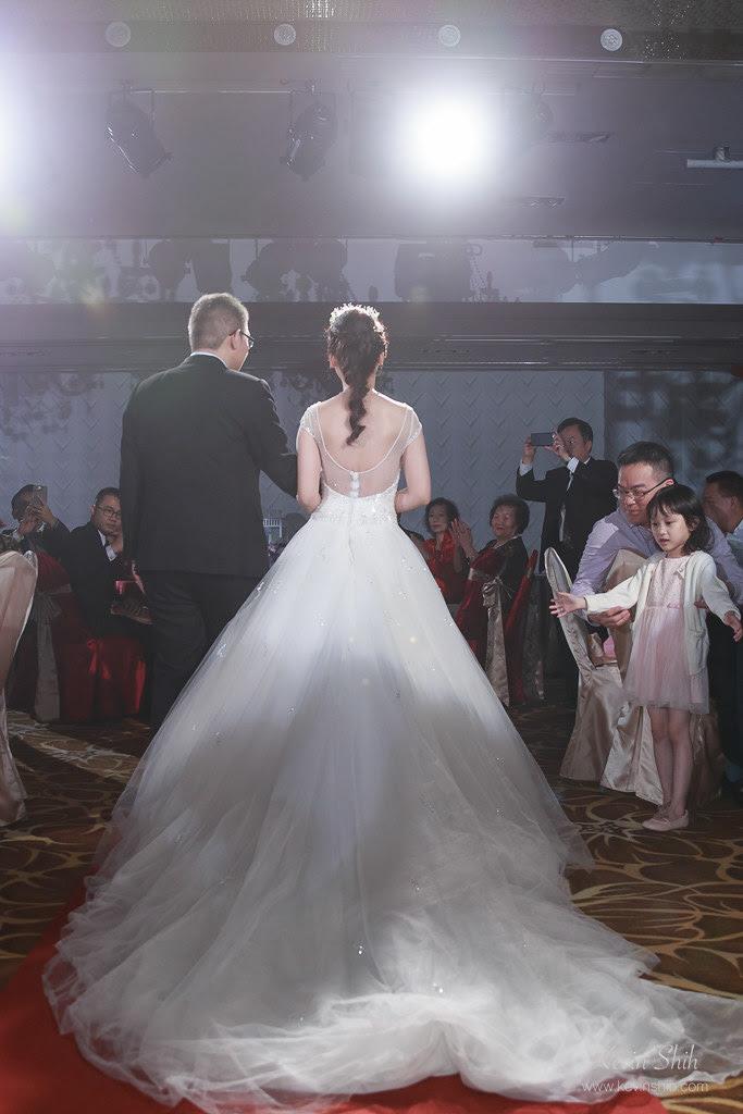 中和晶宴婚禮攝影-婚宴_048