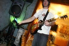 Erik_Jeffries_Recording_Seattle