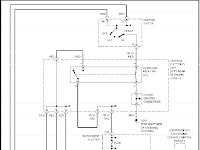 Vw Jetta Alternator Wiring Diagram