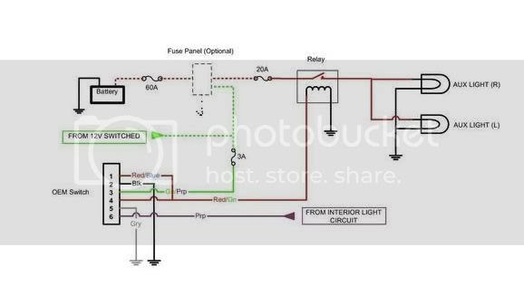 rigid lights wiring diagram 33 rigid industries switch wiring diagram wiring diagram list  rigid industries switch wiring diagram