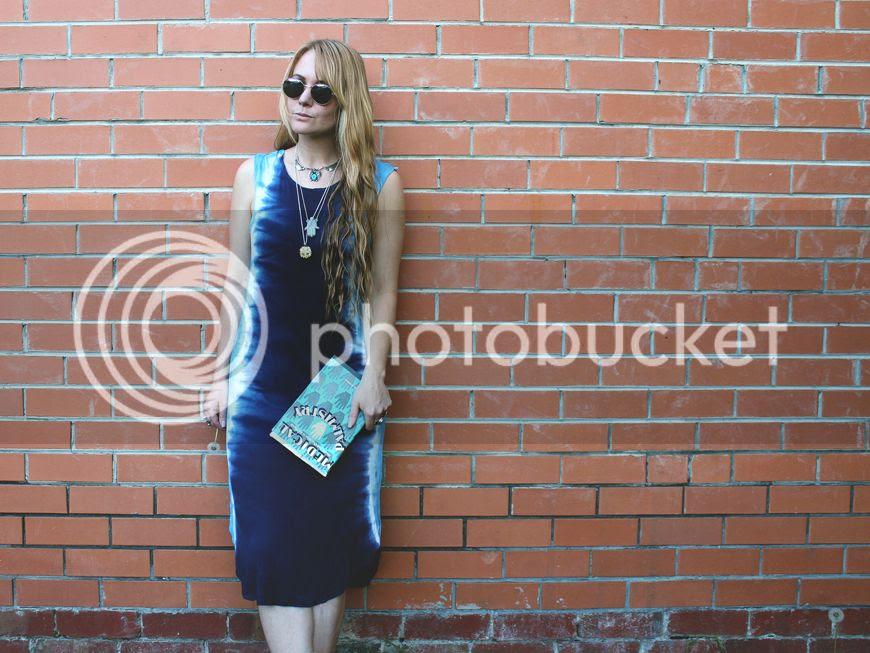 photo bluedressblog6_zps0532e6e9.jpg