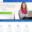 Bluehost Hosting Review - All Web Hosting Plans Explained