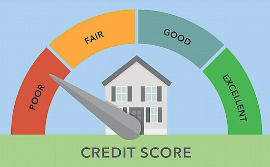 Slaying That Credit Score - New Tips For A New Year - Realty Times